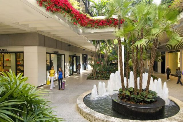 Bal Harbour Shops2