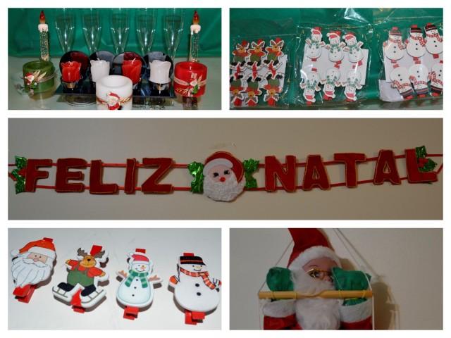 decoração1