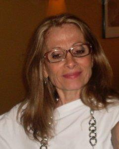 Tania blog reportagem materia