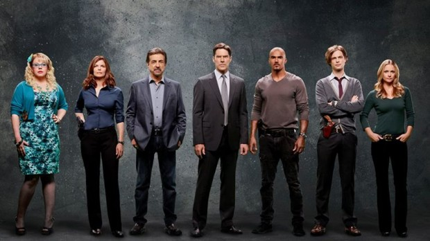 criminal-minds-elenco-final-620x348