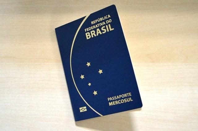 passaporte_brasil